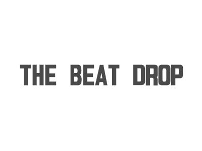 DJ,hiphop,event,ヒップホップクラブ